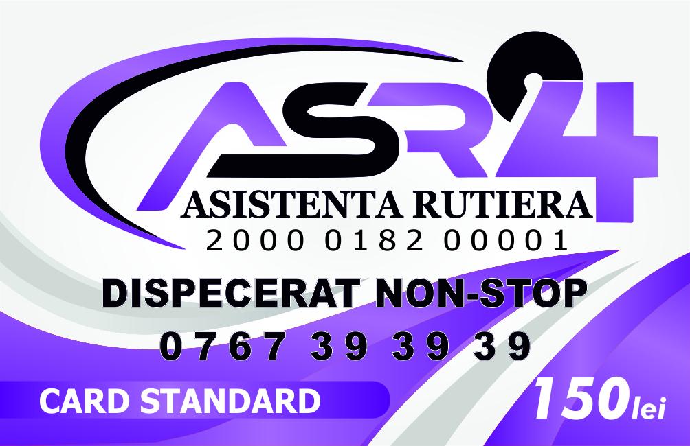 CARDURI ASR24